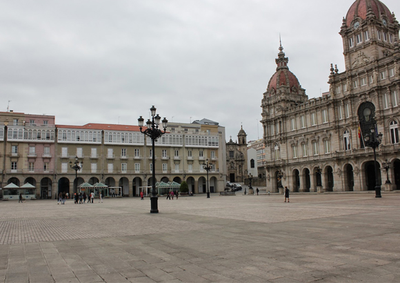 plaza-maria-pita