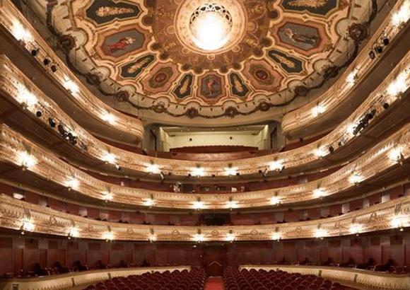 teatro-rosalia